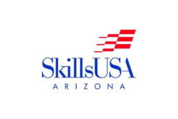 Skills USA Arizona