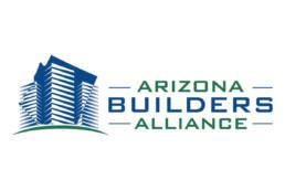 Arizona Builders Alliance
