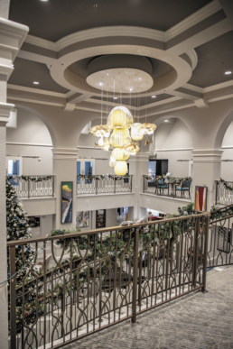 Grandview Terrace Rehab Center